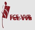 FCE-VVB Logo