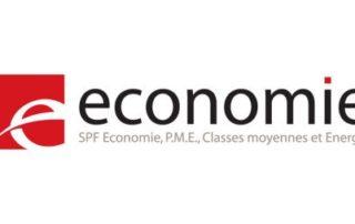 SPF économie